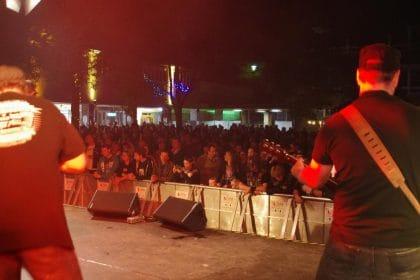 Permalink to: 2014-09-12 Altstadtfest Goslar