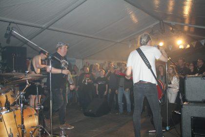 Permalink to: 2017-05-25 Stadtteilfest Jürgenohl, Goslar